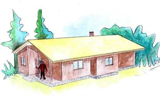 Solicitar presupuesto: Villa Sveg - 1e9e3-casa-01.jpg