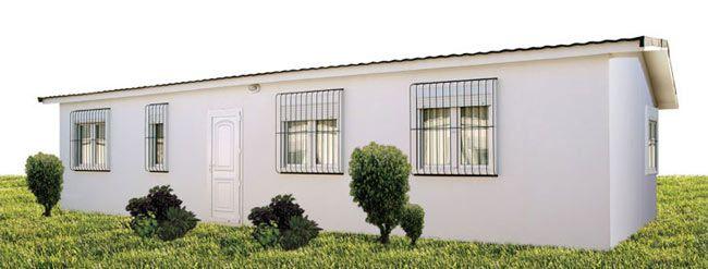 Más información: Casa prefabricada ATL 76m² gama ECO/CTE - 32446-01atlas_sm_76.jpg