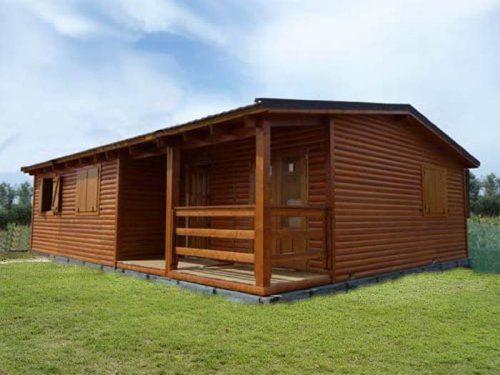 Más información: Casa Nogueira - 3a0d3-nh-nogueira-2.jpg