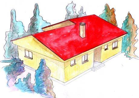 Más información: Villa Kinna - 58dfd-casa-03.jpg