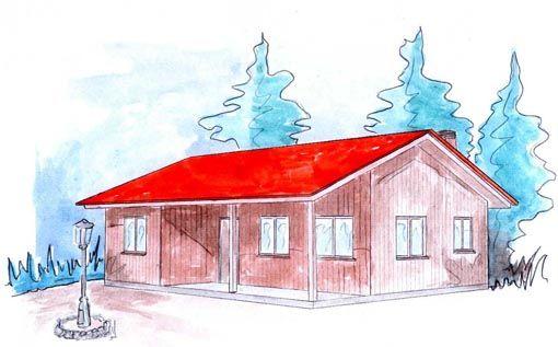 Más información: Villa Molkom - 81fa0-casa-06.jpg