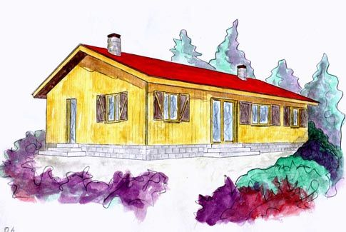 Más información: Villa Osmo - 88826-casa-02.jpg