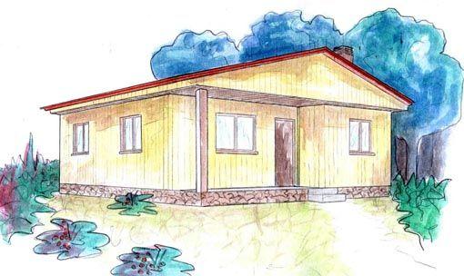 Solicitar presupuesto: Villa Falun - 8e8b4-casa-13.jpg
