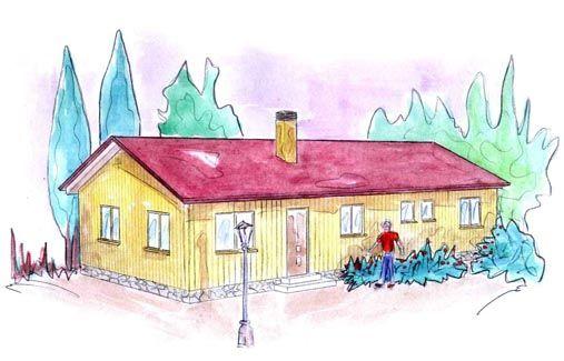 Más información: Villa Nybro - b06ce-casa-05.jpg