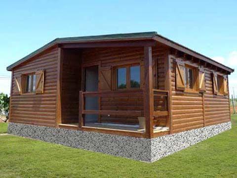 Más información: Casa Limoeiro 54.37 m² - c927f-casa-de-madera-carpato-modelo-nh-limoeiro.jpg