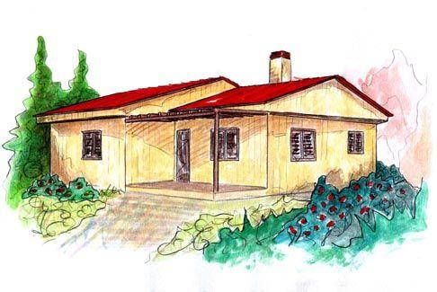 Más información: Villa Ystad - d4601-casa-15.jpg
