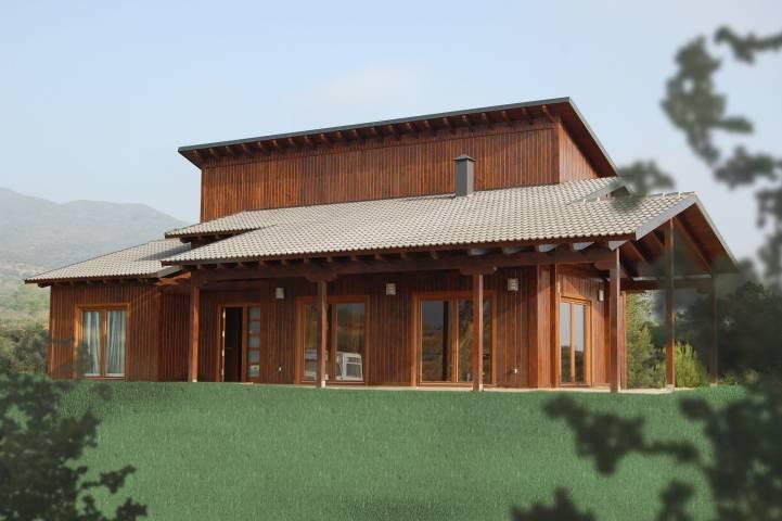 Casas de madera alcorcon perfect casas de madera alcorcon with casas de madera alcorcon com - Casas de madera alcorcon ...