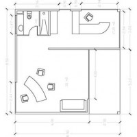 Villa Kalmar - 083c4-casa-04-planol.jpg