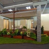Casa prefabricada QKB 144 m² - 08b9d-DSC_5834.jpg
