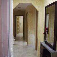 Casa prefabricada ALH 92m² gama ECO/ CTE - 0a2fd-FERIA-2006-004.jpg