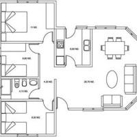 Villa Kilsmo - 14302-casa-07-planol.jpg