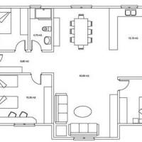 Villa Sveg - 14619-casa-01-planol.jpg