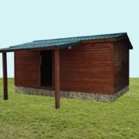Modelo Altea 23 m² + 7 m² porche - 18973-altea-4.jpg