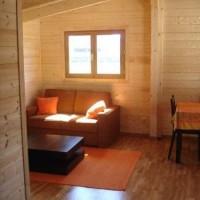 Casa Murtilho 74 m² - 1bda3-nh-murtilho-int.jpg