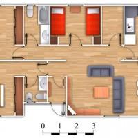 Casa prefabricada ATL 76m² gama ECO/CTE - 22640-atlas-76-2d.jpg