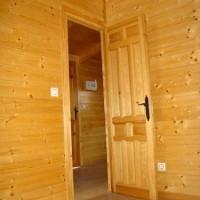 Modelo Altea 23 m² + 7 m² porche - 26458-altea-8.jpg