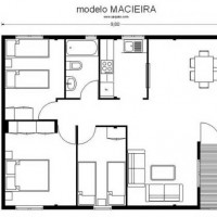 Modelo Macieira 74 m² - 28417-74-MACIEIRA-plano.jpg