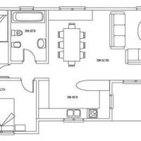 Villa Arlika - 2acb5-casa-14-planol.jpg