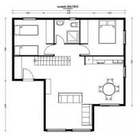 Casa Hercules Baltico - 2b30f-baltico-_-0.jpg