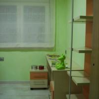Casa prefabricada ALH 92m² gama ECO/ CTE - 2f03e-FERIA-2006-088.jpg