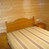 Casa Calatis 59 m² - 33901-calatis-3_1.jpg