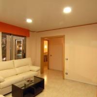 Casa prefabricada QKB 144 m² - 345c2-DSC_5870.jpg
