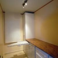 Casa prefabricada QKB 144 m² - 38342-04qbk144-serveis.jpg