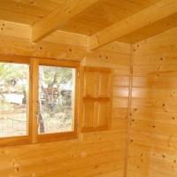 Modelo Altea 23 m² + 7 m² porche - 387c4-altea-7.jpg