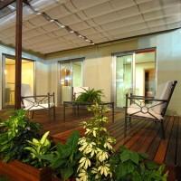 Casa prefabricada QKB 144 m² - 38ecd-DSC_5880.jpg