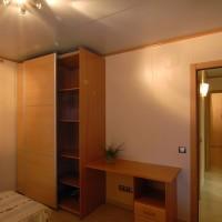 Casa prefabricada QKB 144 m² - 41833-DSC_5861.jpg