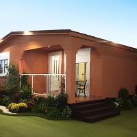 Casa prefabricada ALH 92m² gama ECO/ CTE - 454d3-casa-prefabricada.jpg