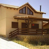 Casa Orea NH 111 m² + 15 m² de porche - 472ad-orea-6.jpg