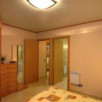 Casa prefabricada QKB 144 m² - 4b193-DSC_5875.jpg