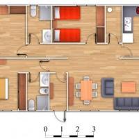 Casa prefabricada ATL 76m² gama ECO/CTE - 4e388-02atlas-sm-n-2d-76.jpg