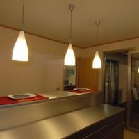 Casa prefabricada QKB 144 m² - 5252d-DSC_5855.jpg