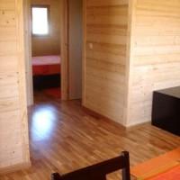 Casa Murtilho 74 m² - 562a2-nh-murtilho-int-2.jpg