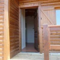 Casa Limoeiro 54.37 m² - 5c281-casa-de-madera-carpato-modelo-nh-limoeiro-3.jpg