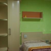 Casa prefabricada ALH 92m² gama ECO/ CTE - 5c4f2-FERIA-2006-010.jpg
