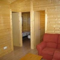 Casa Jaqueira 36 m² - 5d56a-interior-nh-jaqueira.jpg