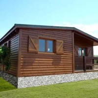 Casa Limoeiro 54.37 m² - 60bd7-casa-de-madera-carpato-modelo-nh-limoeiro-4.jpg