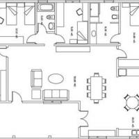 Villa Alvesta - 634c3-casa-11-planol.jpg