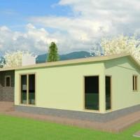 Casa prefabricada ATL 83 m² gama ECO/CTE - 70d7b-01-83_vista-01.jpg