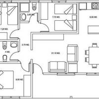Villa Molkom - 7926b-casa-06-planol.jpg