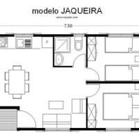 Casa Jaqueira 36 m² - 7ef92-36-JAQUEIRA.jpg