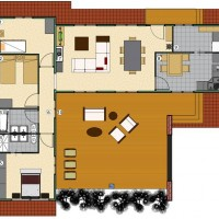 Casa prefabricada QKB 130 m² - 84ce4-Sort-7---Presentacio-130_esquema-2.jpg