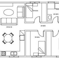 Villa Halmstad - 9000f-casa-09-planol.jpg