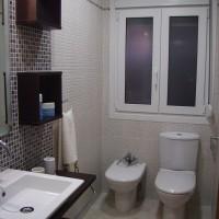 Casa prefabricada ALH 92m² gama ECO/ CTE - 9583e-FERIA-2006-074.jpg