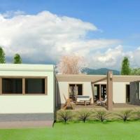 Casa prefabricada QKB 130 m² - 96cab-02-Sort-7---Presentacio-130_vista-01.jpg
