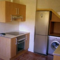 Casa Orea NH 111 m² + 15 m² de porche - 9d692-orea-2.jpg