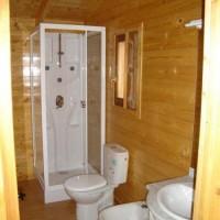 Casa Limoeiro 54.37 m² - 9e4c7-casa-de-madera-carpato-modelo-nh-limoeiro-5.jpg